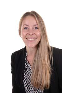 Mrs Tracy Serle