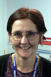Julia Wynn
